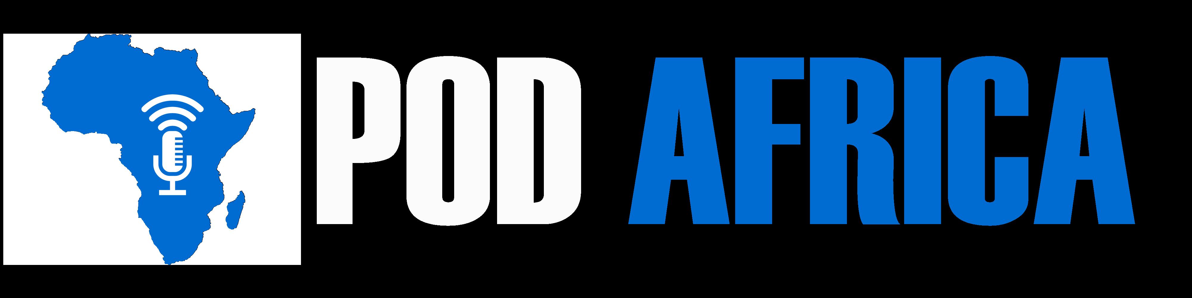 Pod Africa